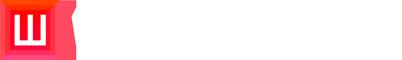 Wovenware-logo